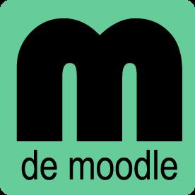 mdemoodle