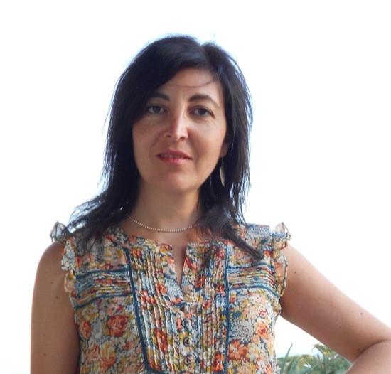 LdeLengua 75: Olga Cruz nos habla de relatos digitales en ELE | LdeLengua