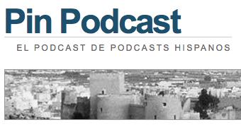 pinpodcast