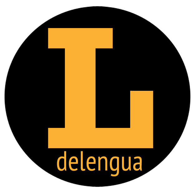 LdeLengua